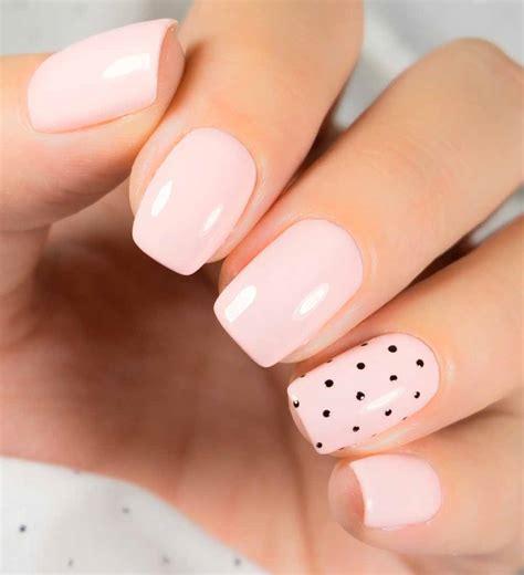 accent nail art cose   fa immagini esempi