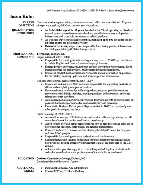 Cool Information And Facts For Your Best Call Center. How To Set Up An Acting Resume. Resume Sample Security Guard. Cook Responsibilities Resume. Skills And Abilities On Resume. How Many Pages For A Resume. Work Experience Resume Example. Resume Highlights. Angularjs Resume