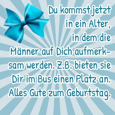 tina r perez happy birthday bruderherz spr 252 che