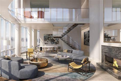 penthouse van  miljoen waanzinnig mooi fhm