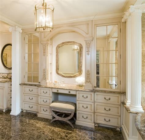 boston interior design firm wilson kelsey designs award
