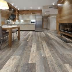 17 best ideas about vinyl planks on vinyl plank flooring luxury vinyl flooring and