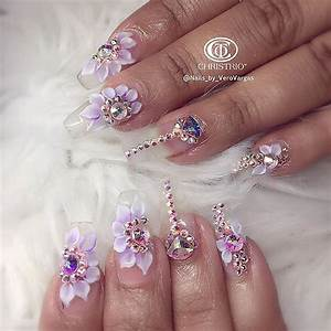 561 best images about nails on Pinterest