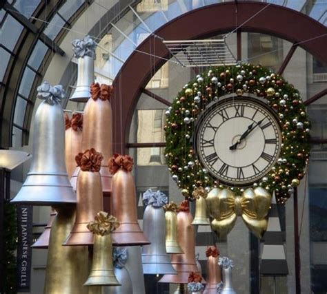 pin by chion studios on giant ornaments pinterest