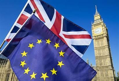 Brexit Britain Soft