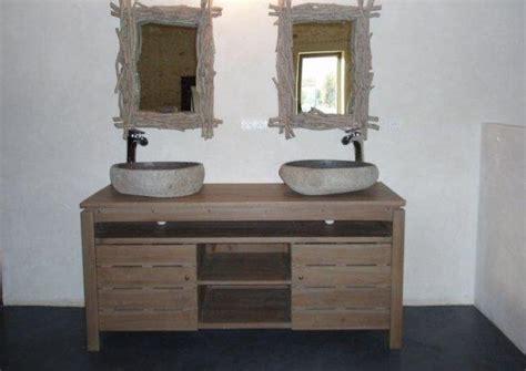 meuble salle de bain avec meuble cuisine stunning meuble cuisine dans salle de bain ideas awesome