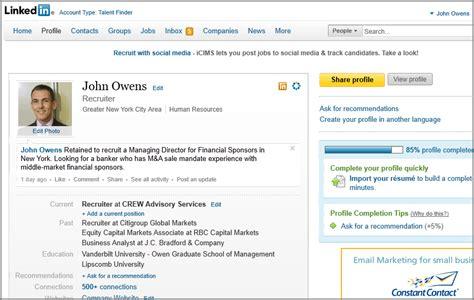 resume trends   resume format
