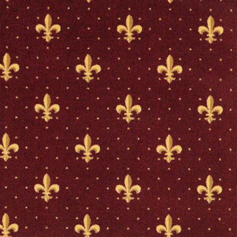 carpet fleur de lis carpets
