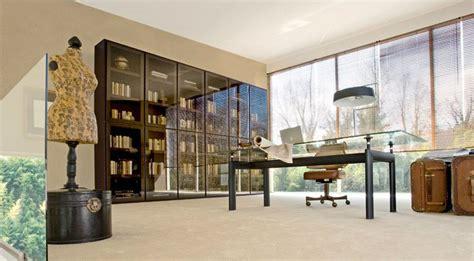 libreria doimo class la libreria componibile e modulare di doimo design