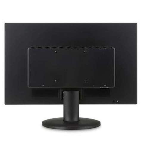 pc bureau avec ecran pc bureau avec ecran 28 images pc de bureau hp 6000