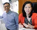 56歲王維基再婚 入紙娶總商會總裁袁莎妮 - 娛樂 - 生活消費 - 頭條日報 Headline Daily