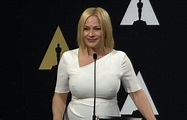 Patricia Arquette weight, height and age. We know it all!