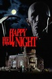 Happy Hell Night (1992) directed by Brian Owens • Reviews ...