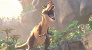 Ice Age 3: dawn of the dinosaurs images momma dino HD ...