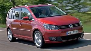 Vw Touran Benziner : steuervorteile entfallen diese zehn autos sind auch ohne ~ Jslefanu.com Haus und Dekorationen