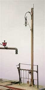 Wandlampe Mit Kabel Und Stecker : ddr lampen ~ Markanthonyermac.com Haus und Dekorationen