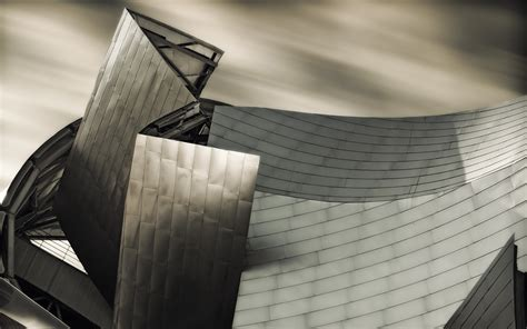 architectural backgrounds wallpaperwiki
