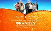 THE ORANGES Trailer Showcases the Romantic Side of ...