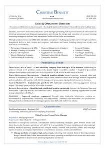 Intelligence Officer Resume Sle by Security Supervisor Resume Format 28 Images Security Officers Resume Sle My Resume Security