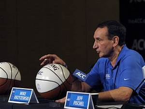 For new-look Blue Devils, it's full speed ahead