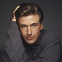 Alec Baldwin: The Hunk From 'Hunt' - Rolling Stone