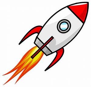 Cartoon Rocket Ship   www.imgkid.com - The Image Kid Has It!