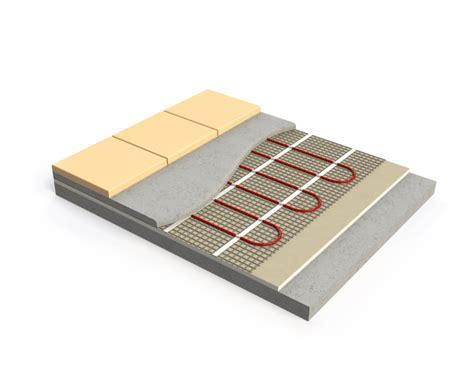 DEVImat Heating Mats   Gaia Climate Solutions