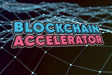 Using our transaction accelerator can increase the probability of confirming transaction within 1 hour to 75. Blockchain Accelerator: serie de eventos para programadores en Uruguay, Argentina y Colombia
