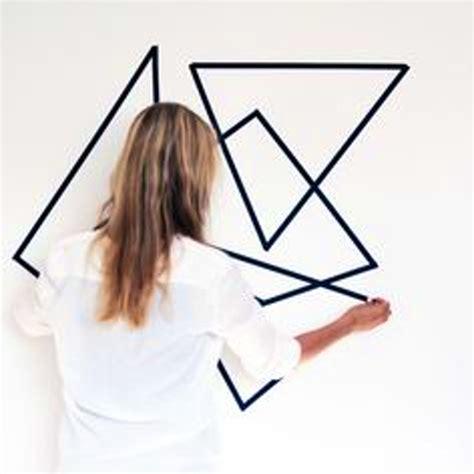 deco graphique et geometrique pour mural meubles dijon 32 registeredmd us