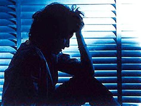Hamil Muda Haid Sekilas Mengenai Menopause Pilihan