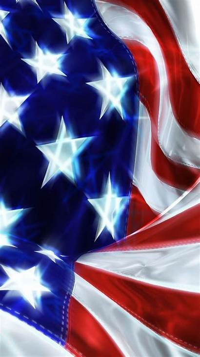 American Flag Iphone Cool Wallpapers British Pro