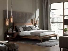 deko ideen fã r schlafzimmer wandgestaltung ideen wandgestaltung gleicher farbe wie der schrank wandgestaltung schlafzimmer