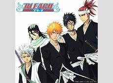 BLEACH Image #705058 Zerochan Anime Image Board