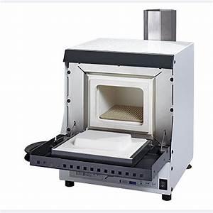 Définition Four Catalyse Pyrolyse : catalyseur pour four de chauffe renfert ~ Premium-room.com Idées de Décoration