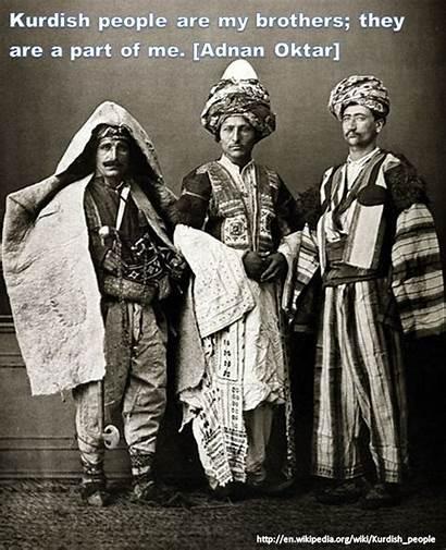 Kurdish Brothers Tv Pakistan Kurd Kurdistan Yahya