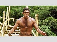 Mike Henry Actor Tarzan 3