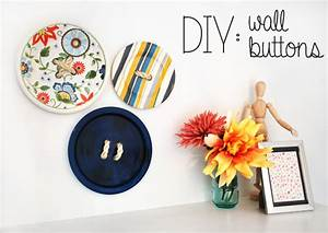 Easy to make and extremely creative button crafts tutorials