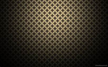 Patterns Pattern Backgrounds Gold Wallpapers Desktop Navy