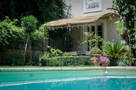 chambre d hote camargue charme photos des chambres d 39 hotes de charme en camargue