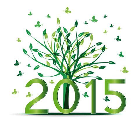 Happy New Year 2015 Free Hd Wallpaper #6666 Wallpaper