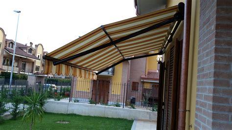 Torino Tende Da Sole Tende Da Sole Torino Mita Tende