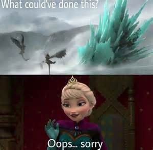How to Train Your Dragon Funny Quotes