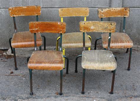 broc co fauteuils vintage ann 233 es 50 224 70 accoudoir