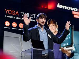 After Playing Steve Jobs, Ashton Kutcher Is Now A 'Product ...