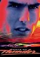 Days of Thunder for Rent on DVD - DVD Netflix