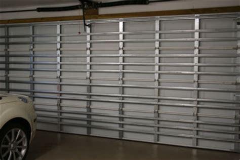 Gallery  Borntreger Protective Solutions. Garage Door Panels Home Depot. Hinges For Doors. Installing Storm Doors. Garage Door Repair Surprise. Buy Garage Online. Door Handle For Whirlpool Duet Washer. Garage Door Repair Glendale. Chicago Garage Builders