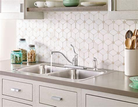 kitchen sink trends 2020 35 of the top 2019 kitchen trends decorator s wisdom