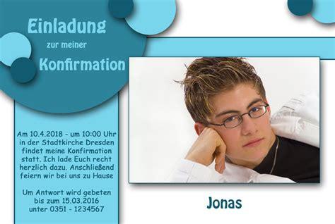 einladungskarten kommunion einladungen konfirmation