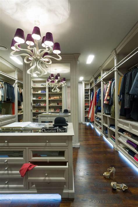 bedroom closets ikea 75 cool walk in closet design ideas shelterness