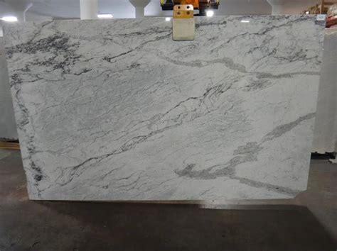 granite images  pinterest